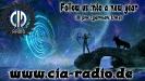 CIA Radio Liveshow_13