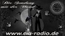 CIA Radio Liveshow_19