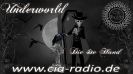 CIA Radio Liveshow_21