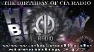 CIA Radio Liveshow_7