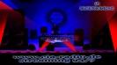 CIA Radio Liveshow_8